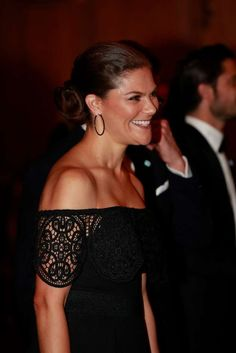 Princess Victoria Of Sweden, Crown Princess Victoria, Queen Vic, Swedish Royalty, Young Blood, Fascinator, Victoria Secret, Glamour, Lady