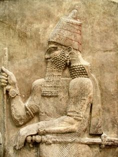 LOS SUMERIOS Los sumerios lograron un nivel cultural que todavía en nuestros días se notan sus influencias. Aun después de ser conquistados por otras razas y perder su dominio político y militar, s…