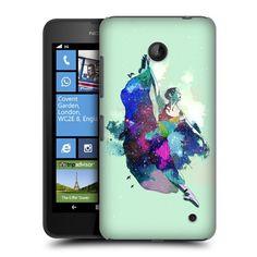 Head Case Designs Saut D'Inclinaison Croquis De Danse Étui Coque Rigide Pour Nokia Lumia 630 Dual SIM 630 635 Head Case Designs http://www.amazon.fr/dp/B00MGHS9QW/ref=cm_sw_r_pi_dp_iSmZvb1X6CKXZ