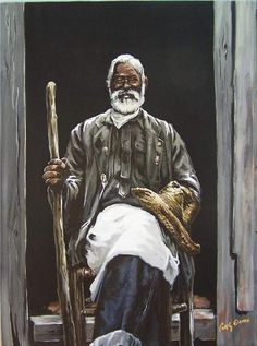 Hey, I found this really awesome Etsy listing at http://www.etsy.com/listing/97441934/black-art-famous-black-men-battle-of