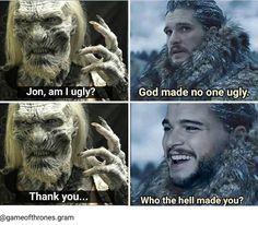 Oh Jon