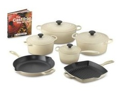 Cookware And Bakeware - page 5