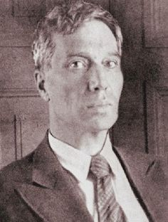 """But who are we, where do we come from / When all those years / Nothing but idle talk is left / And we are nowhere in the world?""  – Boris Pasternak (10 February 1890 – 30 May 1960)"