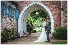 Erika & Eric | Casa Feliz Wedding Winter Park, FL | Savannah Wedding Photographer » Savannah Wedding & Family Photographer-Alison Epps Photo...