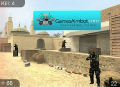 Playhard core with our css aimbot, download counter strike source aimbot from our gamesaimbot.com page  http://www.gamesaimbot.com/2012/12/download-counter-strike-source-aimbot.html