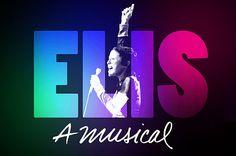 Elis-A-Musical-Audicoes-destaque.jpg (564×375)