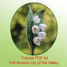 Hey, I found this really awesome Etsy listing at https://www.etsy.com/il-en/listing/550094251/tutorial-pdf-felted-flower-brooch-diy