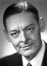 The Nobel Prize in Literature 1948  T.S. Eliot, born in St. Louis, Missouri, 1888