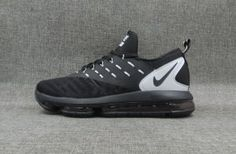 reputable site 9dd84 942b1 Mens Shoes Nike Air Max DLX 2018 Black White Air Max Day, Wholesale Nike  Shoes
