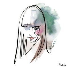 Blule+-+Chloe+-+