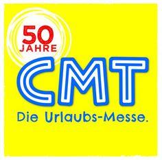 CMT Stuttgart 2018 grootste ooit - https://www.campingtrend.nl/cmt-stuttgart-2018-grootste-ooit/