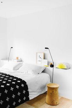 Coastal_design_home5