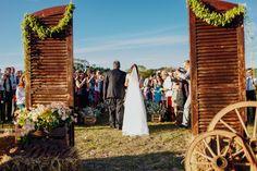 casamento rustico country diurno (36)