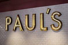pauls01