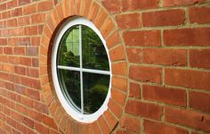 Aluminium windows from Joedan Home improvements are designed and installed with you in mind. Take a look at our huge range of windows in Cheltenham today Sash Windows, Windows And Doors, Rear Extension, Aluminium Windows, Gloucester, Home Improvement, Sea, Design, Sliding Windows