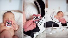 @Jenna Kentros get to making those babies... I want to see pics like these. So cute!!