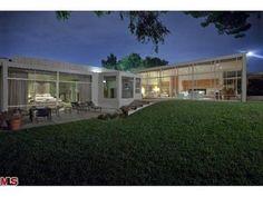 9361 Farralone Avenue Chatsworth CA 91311 Home for sale - MLS #11572261