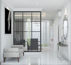 Residential Project #interior #interiordesign #interiordesignjakarta #interiordesignserpong #decor #design #designinterior #designinteriorjakarta #seggio #seggiohome #seggiodesign #luxury #living #americanclassic #furniture - Architecture and Home Decor - Bedroom - Bathroom - Kitchen And Living Room Interior Design Decorating Ideas - #architecture #design #interiordesign #homedesign #architect #architectural #homedecor #realestate #contemporaryart #inspiration #creative #decor #decoration