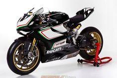 Colorazioni PARTICOLARI Ducati 1098 1198 1199 848 999 749 998 996 916 748 D16RR - Pagina 49 - DaiDeGas Forum