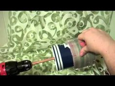 """DIY Carder. I use pet brushes as """"carders"""" for cotton. This is how you can make…"""