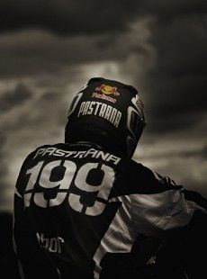 1000 images about travis pastrana 199 on pinterest