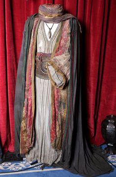 Prince of Persia_Alfred Molina coat_main Larp, Arabian Nights Costume, Prince Of Persia, Movie Costumes, Costume Design, Film, Alfred Molina, Cosplay, Fantasy