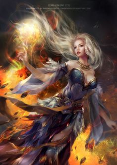 Elementalist by phoenixlu | Create your own roleplaying game books w/ RPG Bard: www.rpgbard.com | Pathfinder PFRPG Dungeons and Dragons ADND DND OGL d20 OSR OSRIC Warhammer 40000 40k Fantasy Roleplay WFRP Star Wars Exalted World of Darkness Dragon Age Iron Kingdoms Fate Core System Savage Worlds Shadowrun Dungeon Crawl Classics DCC Call of Cthulhu CoC Basic Role Playing BRP Traveller Battletech The One Ring TOR