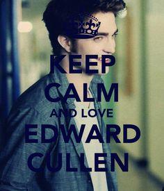 The Twilight Saga Twilight Jokes, Twilight Saga Quotes, Twilight Saga Series, Twilight Edward, Twilight New Moon, Twilight Movie, Twilight 2008, Twilight Breaking Dawn, Edward Cullen Robert Pattinson