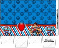 Caixa-de-Leite-Patrulha-Canina.jpg (1169×953)