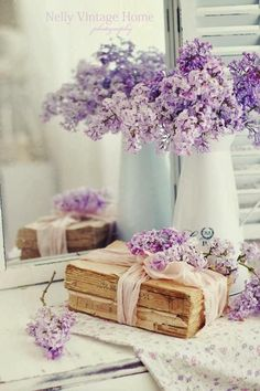 ~~~Lavender; bedroom decor ❤️❤️❤️