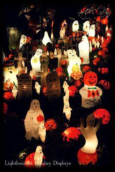 Pumpkin Hill Cemetery.
