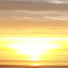 Herzlich willkommen in deinem spirituellen Netzwerk! – Leidenschaftlich spirituell leben