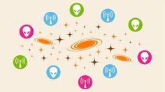 Drake equation: How many alien civilizations exist?