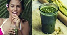 anna-lewandowska-zdrowe-gotowanie Celery, Asparagus, Detox, Anna, Vegetables, Recipes, Fit, Studs, Shape