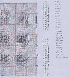 arabe-ojos-azules-2.jpg 1,160×1,314 pixeles
