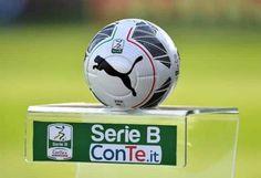 Virtus Entella-Venezia 0-0 il tabellino. Pareggio a reti bianche