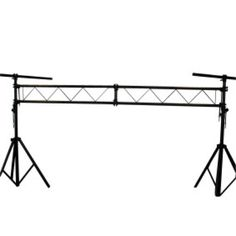 Light rig for the Backtrackers or for hire. North Devon, Coffee Shop Design, Stage Lighting, Rigs, Design Inspiration, Somerset, Cornwall, Wedding Bride, Interior