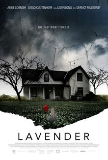 Movie Streaming Lavender Online [HD] Quality & A photographer struggling with memory loss discovers her pictures may indicate something sinister is hitting close to home. Streaming Vf, Streaming Movies, Hd Movies, Movies To Watch, Movies Online, Film Watch, Abbie Cornish, Diego Klattenhoff, Dark