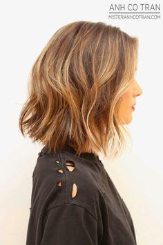 Hair option?