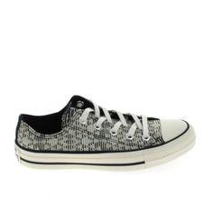 Herren Toutes Les Chaussures De Sport Star Converse vlweDAssk9