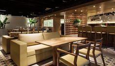 Restaurante | Casa Cor Bahia 2013