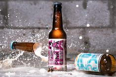 ''Μπύρα για κορίτσια'' απο την BrewDog
