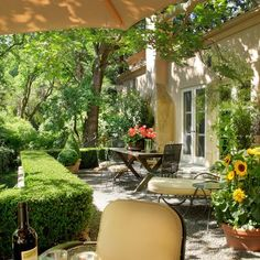 69 Best Garden Ideas Images On Pinterest