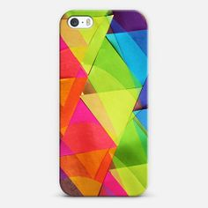 Casetify - We make the most beautiful yet protective phone cases and tech accessories. Cell Phone Cases, Iphone Cases, Facebook Photos, Iphone 5s, Tech Accessories, Note Cards, Galaxy Phone, Ipod, My Design