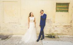 read out about one of the Rhea Costa bride's story of her special day and of her special made-to-measure dress. She looked stunning and her wedding even more. Your Perfect, Looking Stunning, Dream Wedding, Weddings, Bride, Wedding Dresses, Fashion, Wedding Bride, Bride Dresses