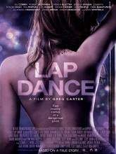 Watch Lap Dance (2014) DVDRip Full Movie Online Free  Directed by: Greg Carter Written by: Greg Carter, Greg Carter Starring by: Briana Evigan, Mariel Hemingway, Carmen Electra Genres: Drama Country: USA Language: English  Lap Dance Watch Online (Single Links – DVDRip)  Lap Dance Watch Online – NowVideo Lap Dance (2014) Full Movie Watch Online Free *Rip File*