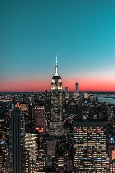 New York Wallpaper, City Wallpaper, New York Life, Nyc Life, City Aesthetic, Travel Aesthetic, Aesthetic Backgrounds, Aesthetic Wallpapers, Beautiful World