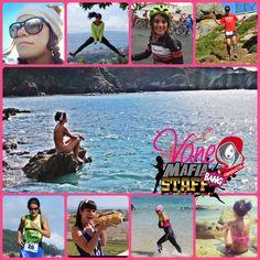 """http://valwindcycles.es/blog/nueva-chica-en-la-oficina-y-en-la-famiglia-de-valwindcycles-nueva-colaboradora-vane NUEVA CHICA EN LA OFICINA… Y EN LA FAMIGLIA DE VALWINDCYCLES!!! Nueva colaboradora """"Vane"""""""