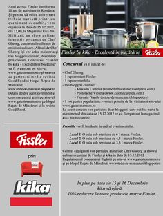 macheta-fissler---kika--final
