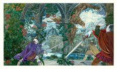A TEMPESTADE - William Shakespeare - Adap. Rui de Oliveira - Companhia das Letrinhas - 2000.